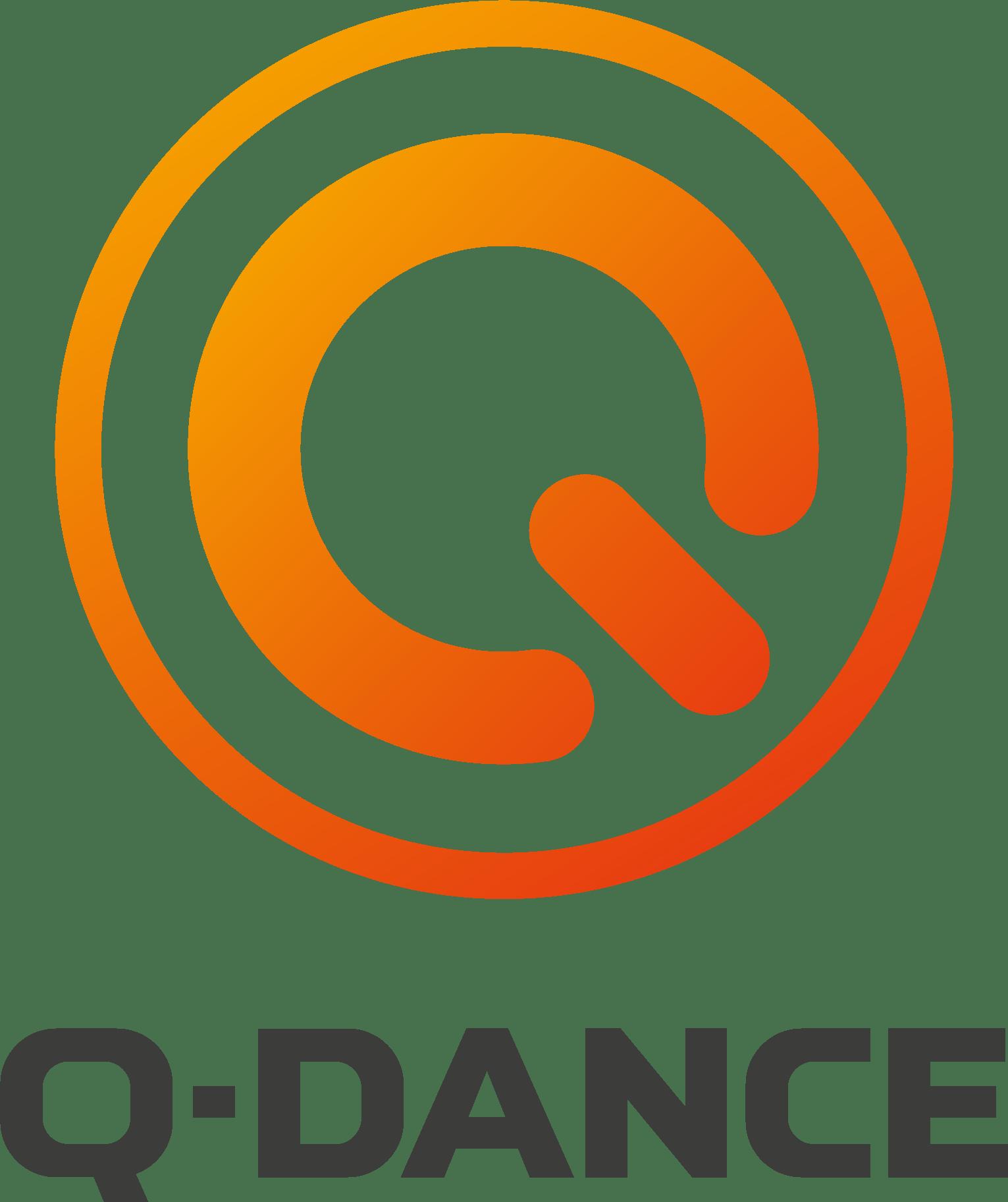 Q-dance logo