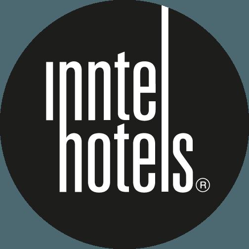 Inntel Hotels logo