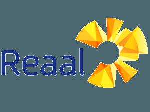 Reaal verzekering